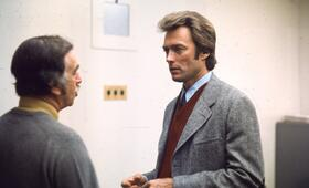 Dirty Harry mit Clint Eastwood - Bild 48