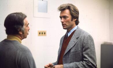 Dirty Harry mit Clint Eastwood - Bild 8