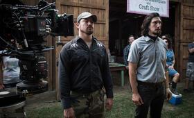 Logan Lucky mit Channing Tatum und Adam Driver - Bild 34