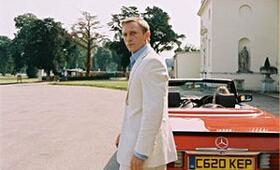 Layer Cake mit Daniel Craig - Bild 84