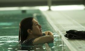 Jennifer Aniston - Bild 93