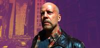 Bild zu:  Bruce Willis in Surrogates