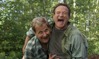 Die Chaoscamper mit Robin Williams und Jeff Daniels - Bild 4