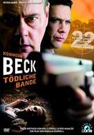 Kommissar Beck: Tödliche Bande