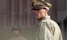 Emperor - Kampf um den Frieden mit Matthew Fox - Bild 35