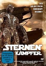 Starwolf and the Raiders 2