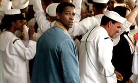 Denzel Washington in Deja Vu - Bild 183