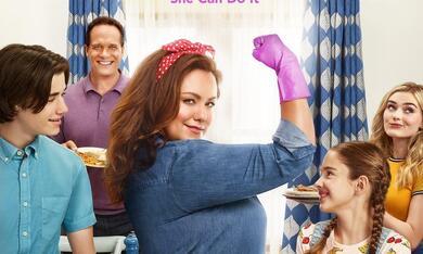 American Housewife - Staffel 4 - Bild 4