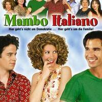 mambo italiano film 2003 moviepilotde