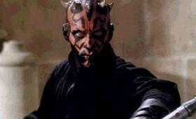 Star Wars: Episode I - Die dunkle Bedrohung mit Ray Park - Bild 29