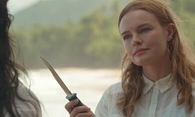 The I-Land, The I-Land - Staffel 1 mit Kate Bosworth - Bild 8