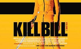Kill Bill: Volume 1 - Bild 30