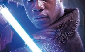 Star Wars: Episode VII - Das Erwachen der Macht mit John Boyega - Bild 21