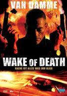 Wake of Death - Rache ist alles was ihm blieb