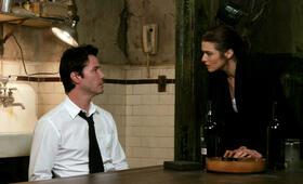 Constantine mit Keanu Reeves und Rachel Weisz - Bild 237
