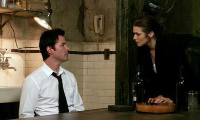 Constantine mit Keanu Reeves und Rachel Weisz - Bild 7
