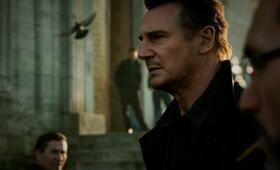 96 Hours - Taken 2 mit Liam Neeson - Bild 107