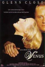 Zauber der Venus - Poster