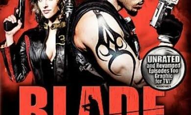 Blade - Die Jagd geht weiter - Bild 1