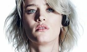 Mackenzie Davis in Halt and Catch Fire - Bild 53