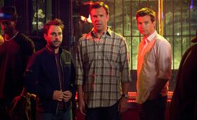 Kill the Boss mit Jason Bateman, Jason Sudeikis und Charlie Day - Bild 9