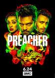 Preacher ver24 xlg