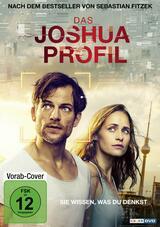 Das Joshua-Profil - Poster
