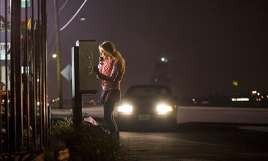 Dead Girl mit Brittany Murphy - Bild 2