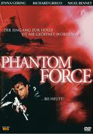 Phantom Force