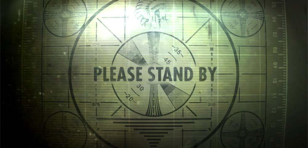 Fallout 4 versteckt eine Telefonnummer im Spiel — und sie funktioniert