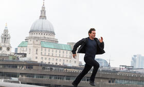 Mission: Impossible 6 - Fallout mit Tom Cruise - Bild 22
