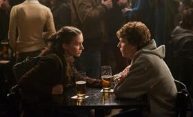 Rooney Mara in The Social Network - Bild 69