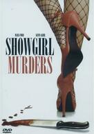 Showgirl Murders
