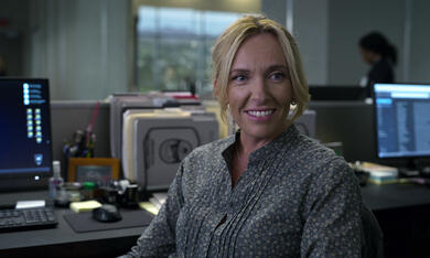 Unbelievable, Unbelievable - Staffel 1 mit Toni Collette - Bild 10