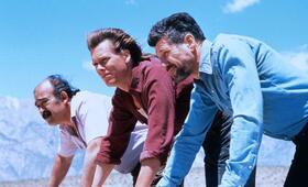 Im Land der Raketenwürmer mit Kevin Bacon und Fred Ward - Bild 5
