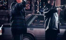Money Train mit Woody Harrelson und Wesley Snipes - Bild 227