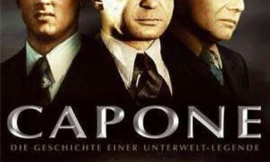 Capone - Die Geschichte einer Unterwelt-Legende - Bild 1