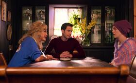 The Politician, The Politician - Staffel 1 mit Jessica Lange, Zoey Deutch und Ben Platt - Bild 10