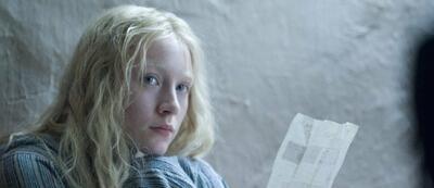 Wer ist Hanna? - Darstellerin Saoirse Ronan bald als Vampir