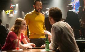 La La Land mit Ryan Gosling, Emma Stone und John Legend - Bild 106