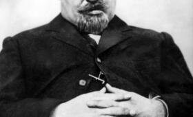 Emil Jannings - Bild 2