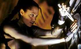 Tomb Raider 2 - Die Wiege des Lebens mit Angelina Jolie - Bild 53