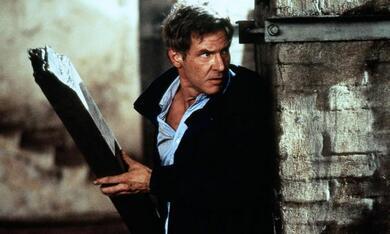 Das Kartell mit Harrison Ford - Bild 3