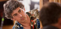 Alexander+payne%2c+the+descendants