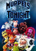 Muppets Tonight!