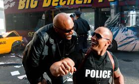 Die etwas anderen Cops mit Samuel L. Jackson und Dwayne Johnson - Bild 16