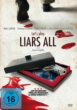 Liars All - Poster