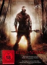 Rites of Spring - Poster