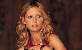 Buffy - Im Bann der Dämonen mit Sarah Michelle Gellar - Bild 46