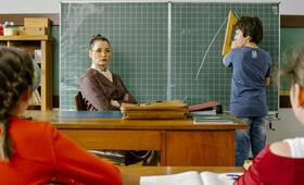Hilfe, ich hab meine Lehrerin geschrumpft mit Oskar Keymer - Bild 11